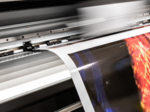 Fotodrucke Großformat
