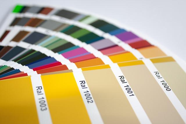 colors-2232602_640