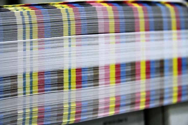 printed-matter-2405497_640